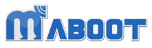 Maboot